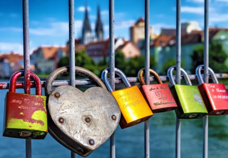 Liebesleben Regensburg Sexualberatung